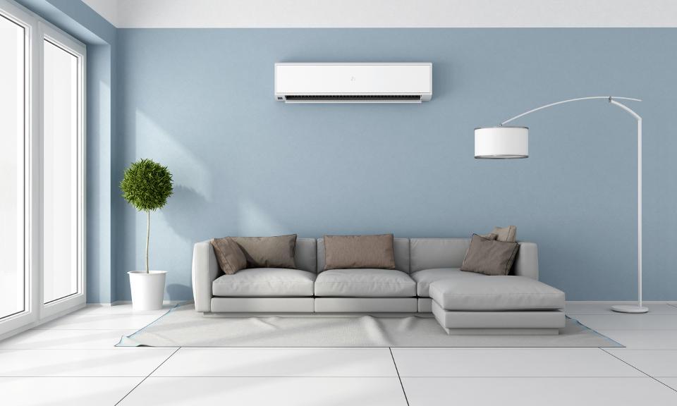 Elegir el mejor aire acondicionado