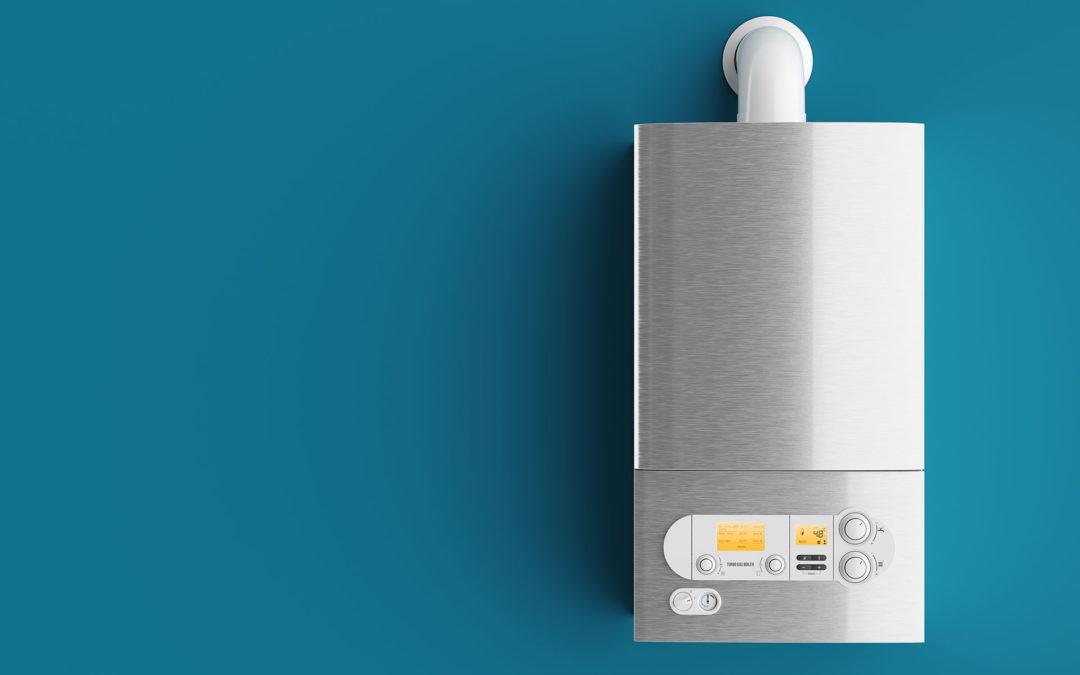 Antes de encender tu caldera… Tienes que saber esto