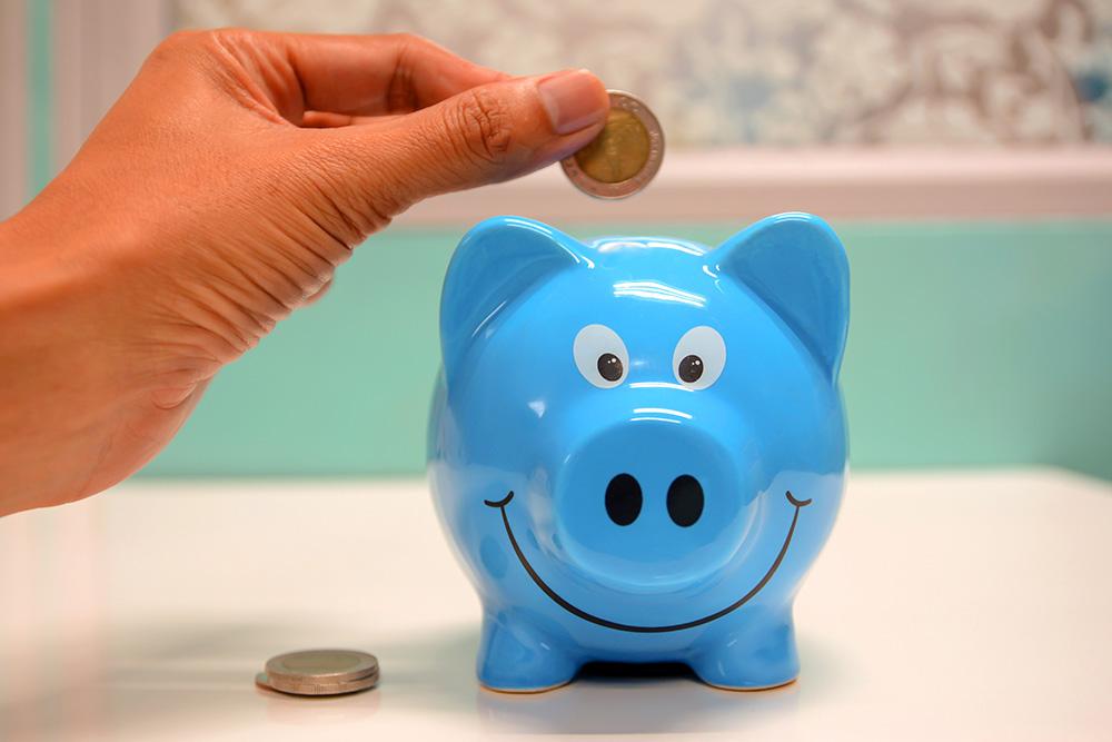 Ahorra dinero en tu calefacción