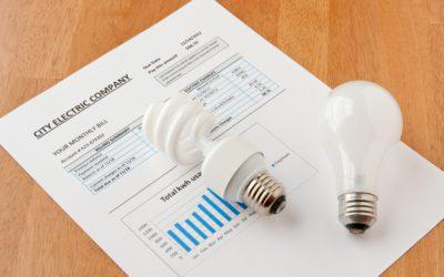 Cómo ahorrar en la factura de la luz y tener una buena refrigeración