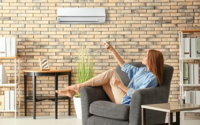 El mejor momento para comprar tu aire acondicionado