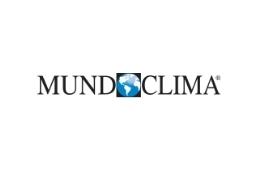 aire acondicionado mundo clima